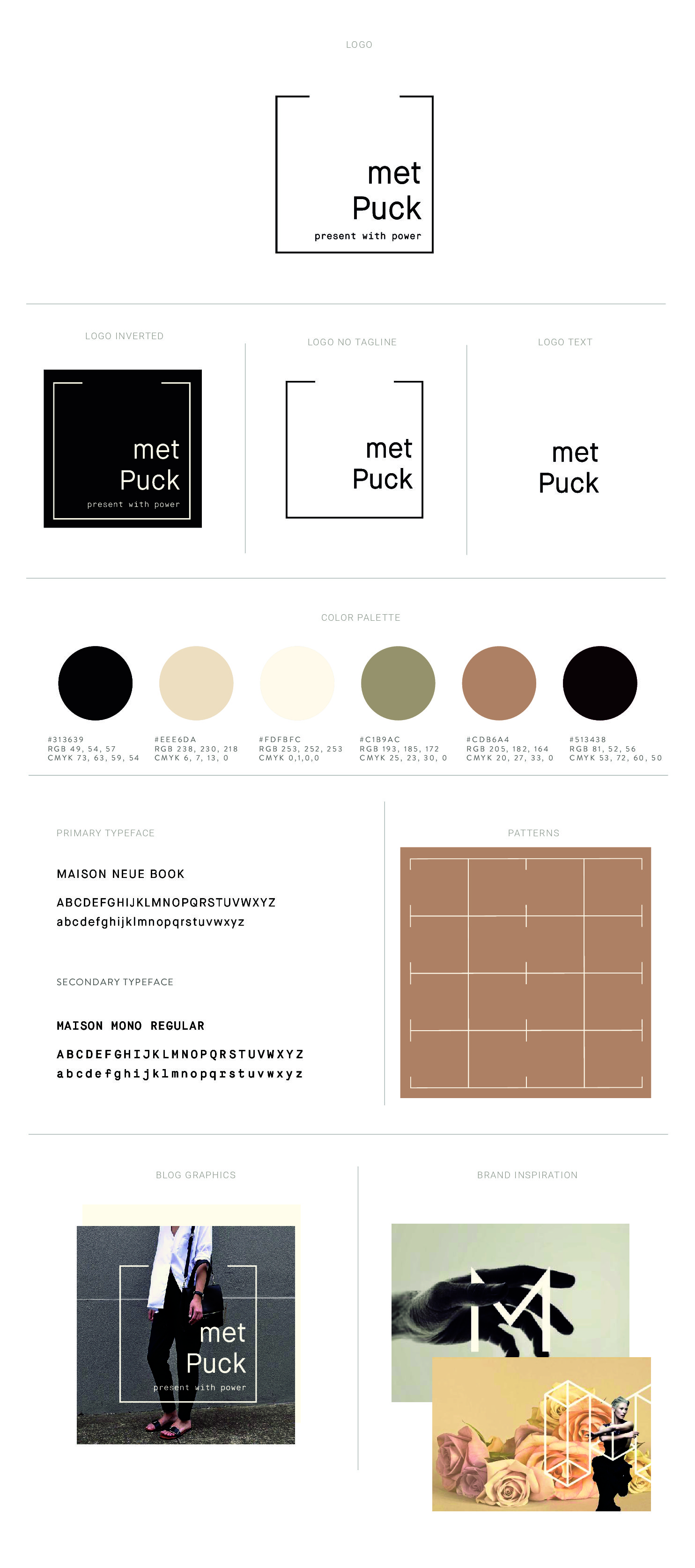 Brand-Guide-metPuck_V4